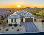 2334 N Estates Circle, Mesa image