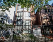 1649 North Burling Street, Chicago image