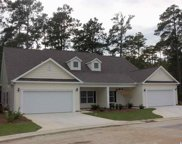 843 Sail Lane Unit 101, Murrells Inlet image