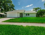352 Myrtle Court, Palm Harbor image