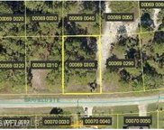 1111 Barfield ST E, Lehigh Acres image