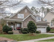 1234  Shadow Bend Drive, Tega Cay image