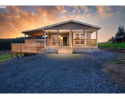 5168 SCOTTS VALLEY  RD, Yoncalla image