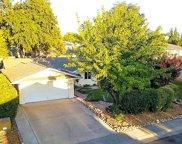 4876  Papaya Drive, Fair Oaks image