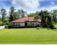 15831 Country CT, Fort Myers image