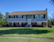 104 Griffith Dr, Hanover Twp. image
