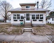 1436 Laurel Street, Elkhart image