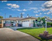 3854 lyell, Fresno image