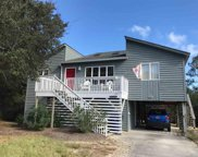 322 Sea Oats Trail, Southern Shores image