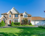 3255 FOX VALLEY DRIVE, West Friendship image