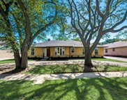 3317 Brookhaven Club Drive, Farmers Branch image