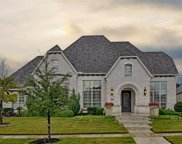 8670 Canyon Crossing, Lantana image