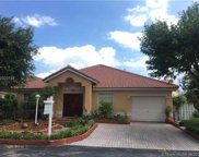 18835 NW 80th Ave, Hialeah image