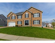 411 English Manor, Wentzville image