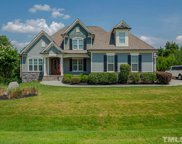 8528 Mangum Hollow Drive, Wake Forest image
