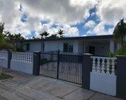 239 Golondrina Avenue, Barrigada image