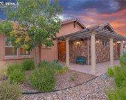 13135 Thumbprint Court, Colorado Springs image