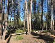 11720 Ghirard Road Unit W110, Truckee image
