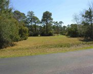 Lot 315 Baytree Ln., Myrtle Beach image