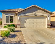 4210 E Seasons Circle, Gilbert image
