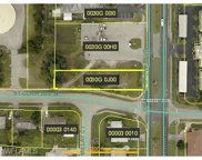 4265 Saint Clair AVE W, North Fort Myers image