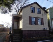 6 Gallup ST, Providence image