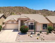 5053 S Desert Willow Drive, Gold Canyon image