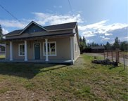 2514 208th St E, Spanaway image