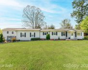 4790 Polk Ford  Road, Stanfield image