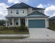 30425 Pecan Valley Loop, Wesley Chapel image