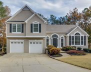 894 Evian Ct, Kennesaw image
