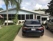 3358 Americo Drive, West Palm Beach image