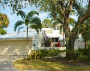 15565 Lockmaben AVE, Fort Myers image
