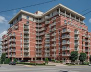 110 31st Avenue North, #406 Unit #406, Nashville image