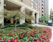 4620 PARK AVENUE Unit #103E, Chevy Chase image
