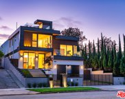3029  Castle Heights Ave, Los Angeles image
