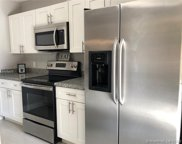 2211 22nd Ln, Green Acres image