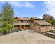 16404 Willow Wood Court, Morrison image