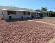 11408 N 113th Drive, Youngtown image