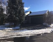 10472 W 84th Place, Arvada image