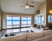 2813-2815 Ocean Front Walk, Pacific Beach/Mission Beach image