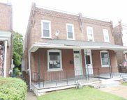 2418 W 4Th Street, Chester image