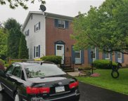5004 Mohawk, North Whitehall Township image