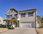 831 Pointe Andrews  Drive, Concord image