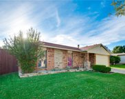 505 Forestwood Drive, Forney image