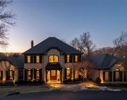 42 Chesterfield Lakes  Road, Chesterfield image