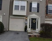 7832 Red Hawk, Upper Macungie Township image