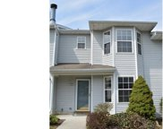 156 Pendragon Way, Mantua image