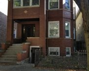 1649 West Winona Street, Chicago image