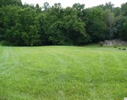 Lot #PT-11 Valley Home Road, Sevierville image